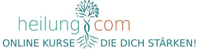 Heilung-com Online-Kurse die dich stärken