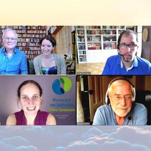 Speaker - »Potentialentfaltung« mit Prof. Dr. Gerald Hüther u.a.
