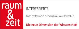 www.raum-und-zeit.com